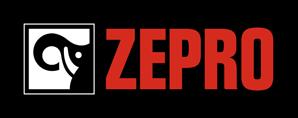 Zepro